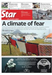 27-oct-main-paper-front-cover-page-001