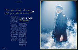 lex-page-001