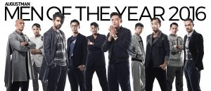 men-of-the-year-2016