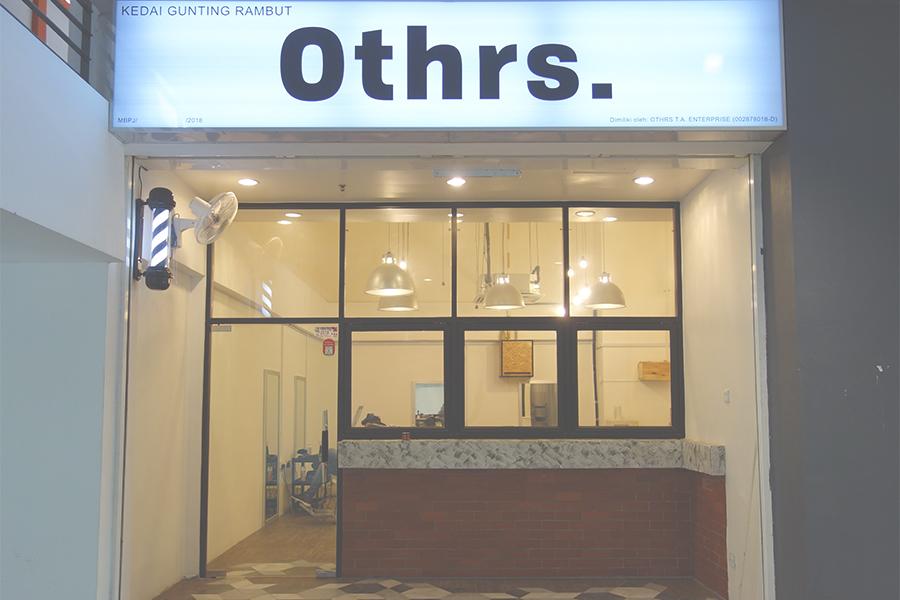 otherta2